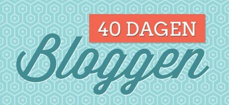 40-dagen-bloggen1