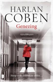 Coben_Genezing_WT.indd